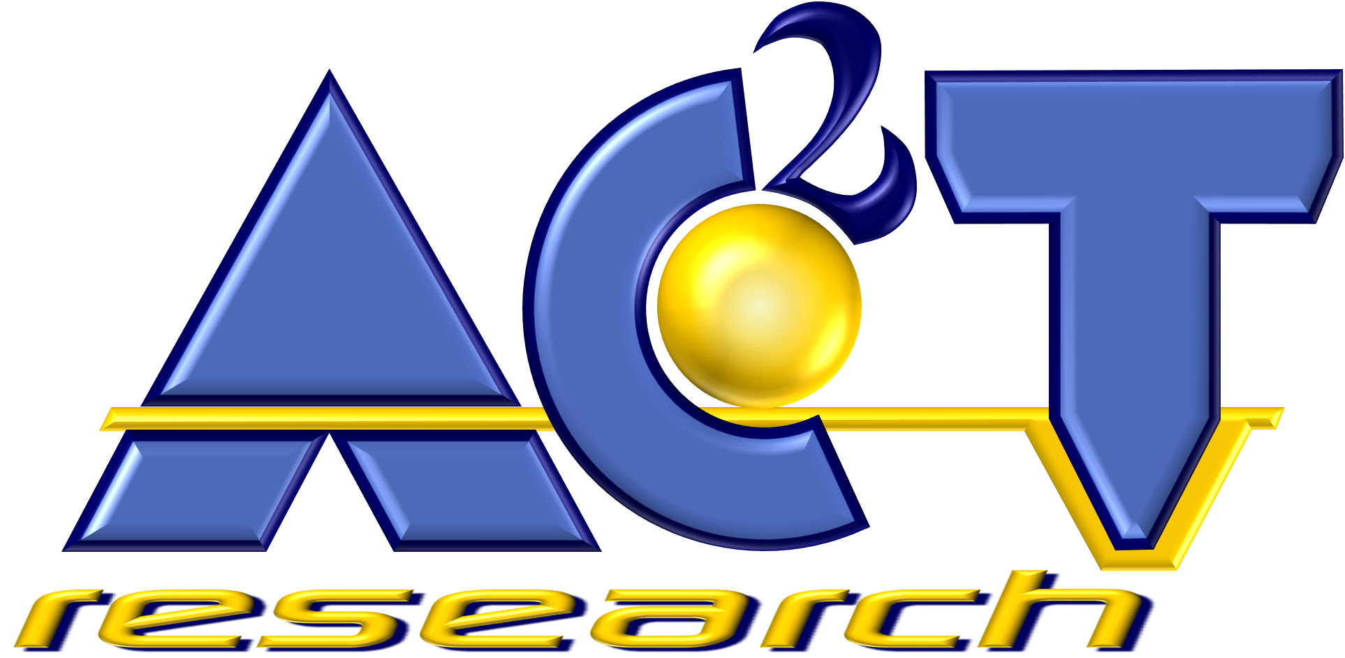 AC2T research GmbH - Excellence Centre of Tribology, Austria
